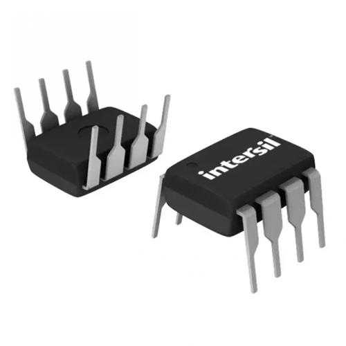 CA3080, CA3080A: 2MHz, Operational Transconductance Amplifier (OTA)